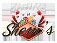 Casino Shem's