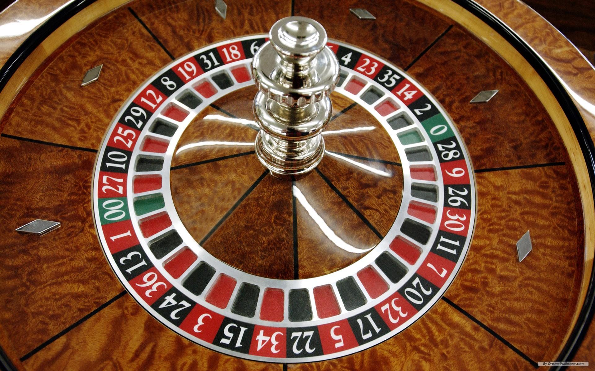 casino shem's Roulette